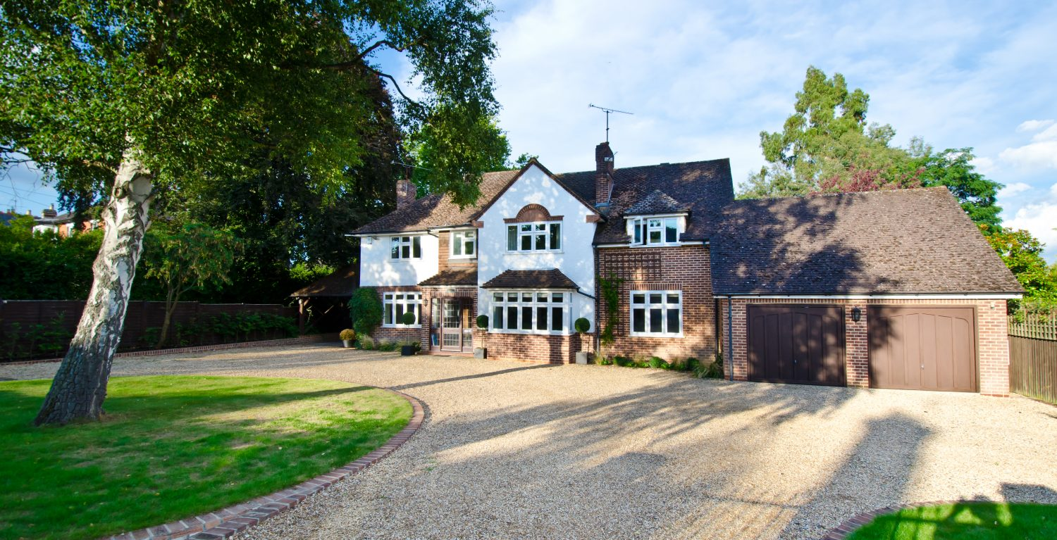 Residential Basements – Guildford