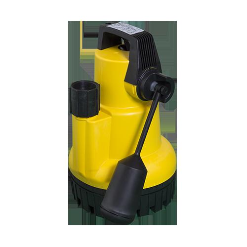 Ama-Drainer 301SE (Auto, 240v, 5m cable)