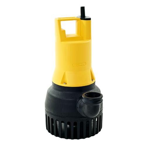 U6K (Manual, 415v, 3m cable)