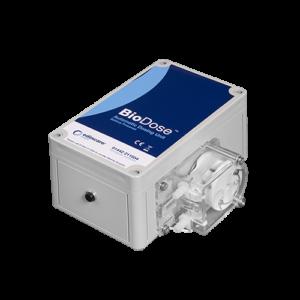 BioDose Dosing Pump