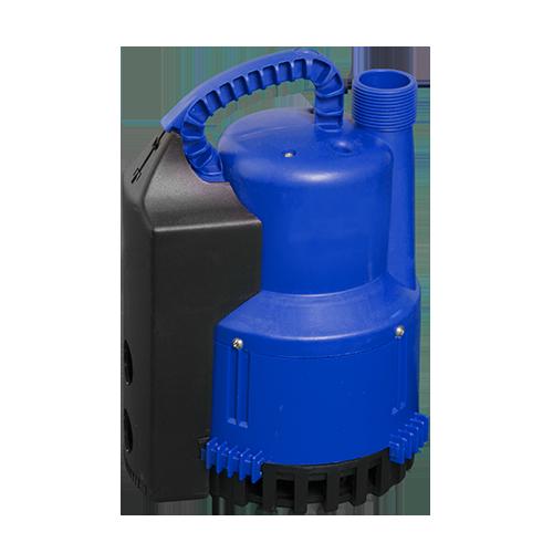 R202 (Auto, 240v, 3m cable)