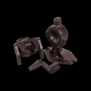 Piranha 08 Pedestal (DN32)