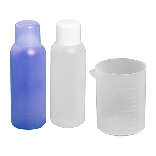 Magic Gel (2 x 500ml bottles)