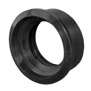 Rubber Wall Seal 110mm