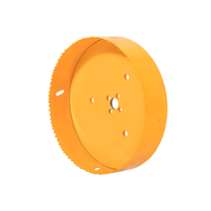 Hole Cutter 177mm (suitable for 160mm Rubber Wall Seal)