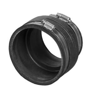 Reducer 110-122/80-95 (Rubber)