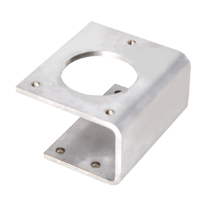Pressure Switch Pole Bracket