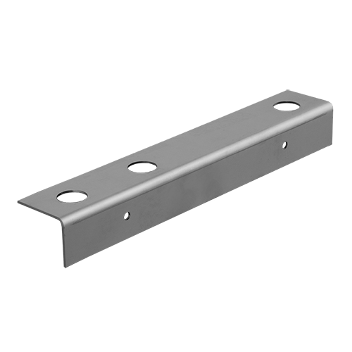 3 Hole Float Bracket (Sump)