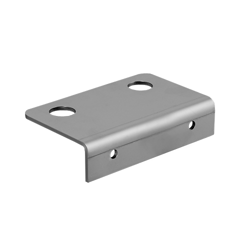 Float Bracket (2 Float)