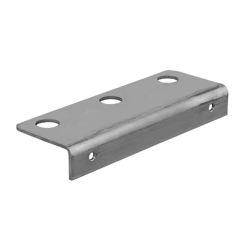 Float Bracket (3 Float)
