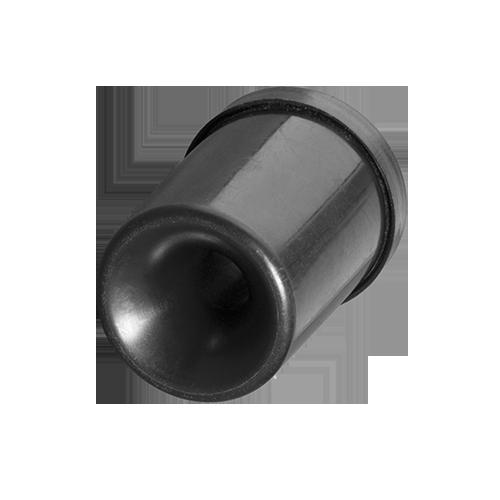 Counterweight (Plastic)