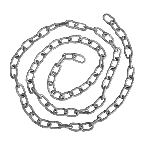 Lifting Chain (Max 500Kg) per metre