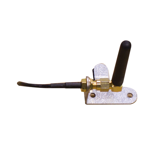 GSM Outside Aerial (5m)