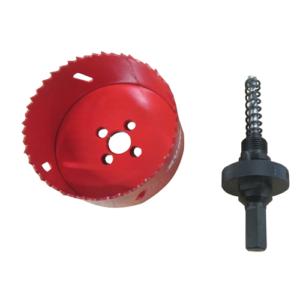 Rainwater harvesting (Misc) - accessories