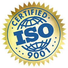 Edincare Retains ISO9001 Accreditation