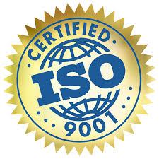 Edincare Retains ISO9001 Accreditation