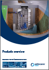 Services Overview Brochure